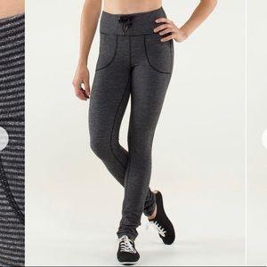 Lululemon Skinny Will Pants 6
